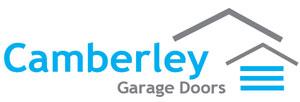 Camberley Garage Doors | Camberley | Installation & Fitting